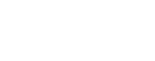 Logo of Hotel Forum **** Rome - logo